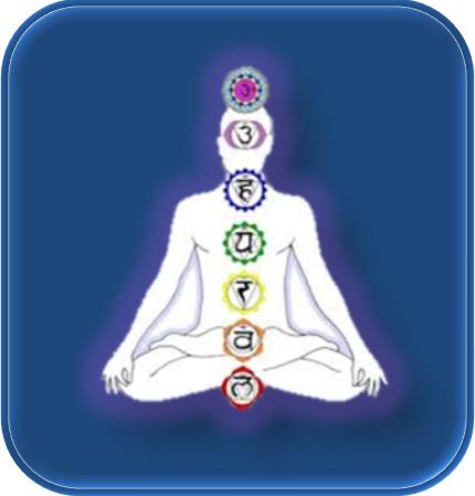 Matrix Energy Healing Center